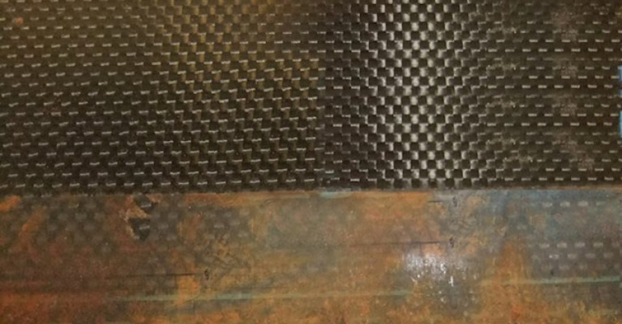 Chapter 3: When Should I Change My Roll Cleaning Blade in the Carbon Fiber Industry?