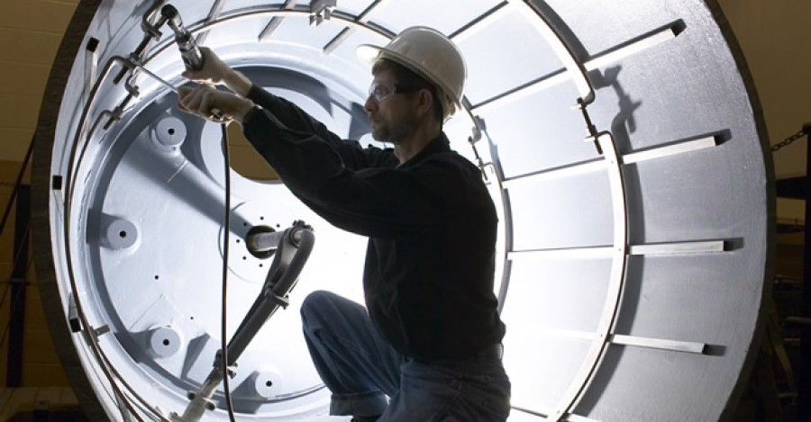 Dryer Inspections and Paper Dryer Performance