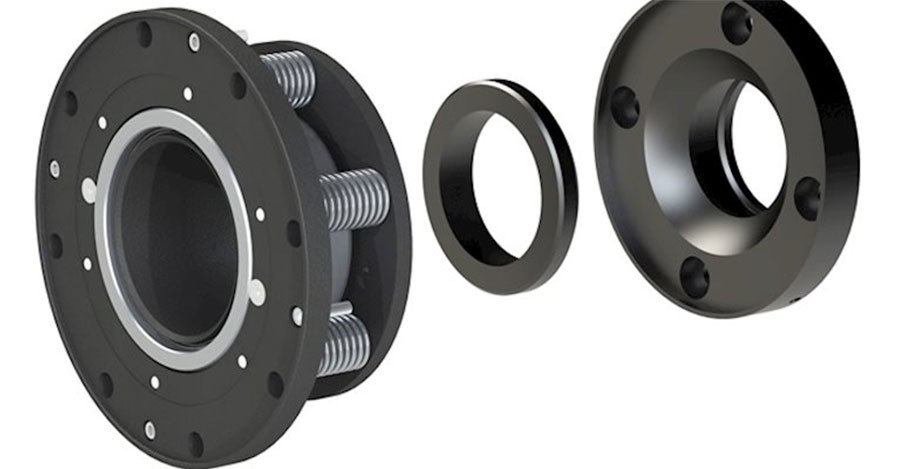 Choosing the Right PT™ or PTX® Rotary Joint Repair Kit