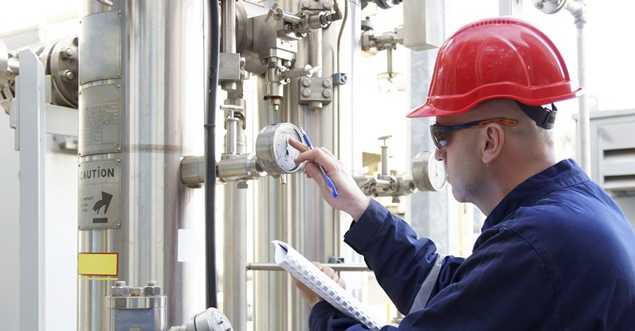 Dryer Inspections: Questions to Ask Service Providers