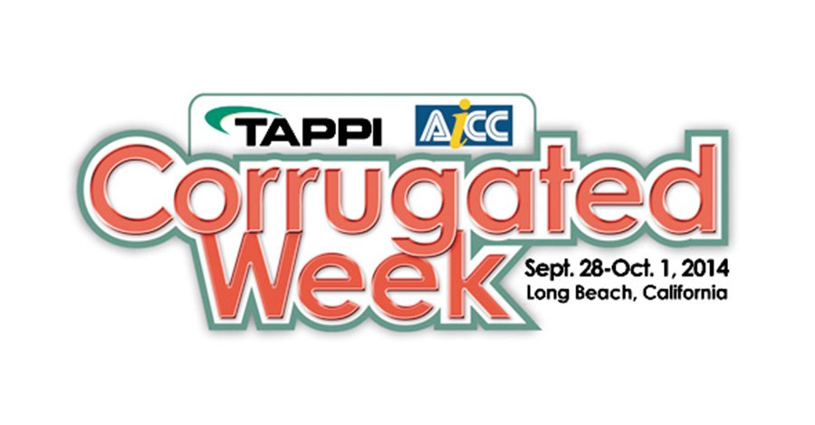 Corrugating Experts Head to Long Beach for Corrugated Week
