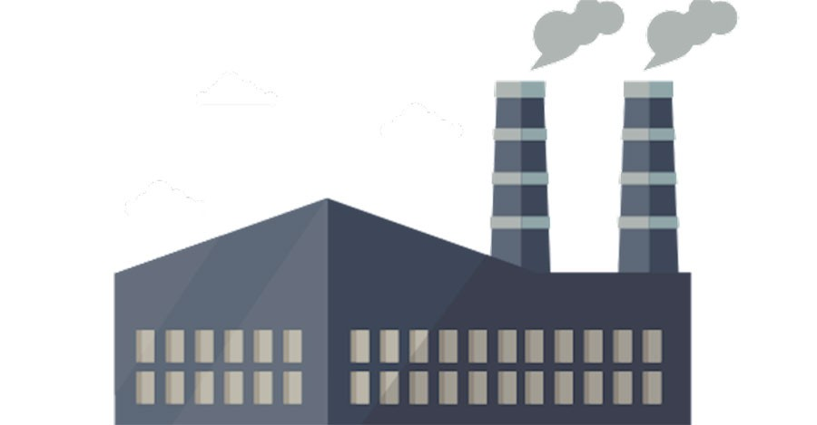 Why Steam Technology Is Used in Paper Mills and Corrugated Packaging Plants
