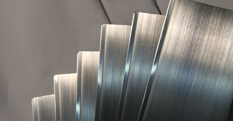 No-Chip Ceramic Creping Blades Are a Reality