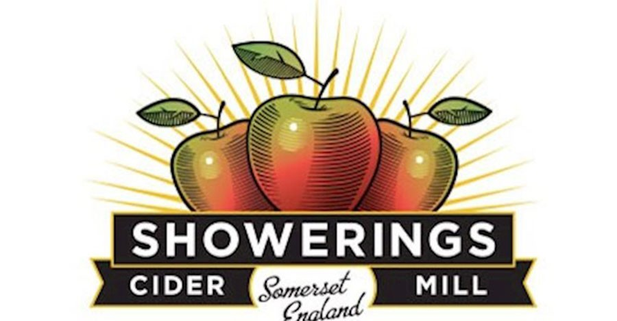 Case Study: Showering Ciders Mops up the Benefits of a Direct Steam Injection Heater