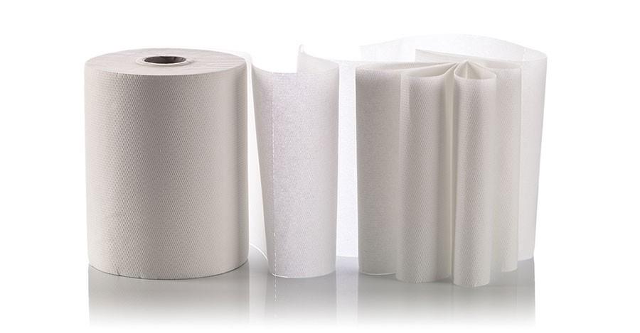 Kadant Announces Dedicated Tissue Team